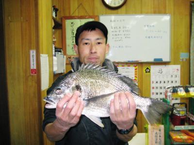 20110420kouchi.jpg