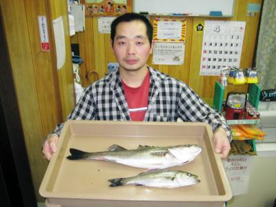 20110423uchiyama.jpg