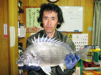 20110424fujisawa.jpg