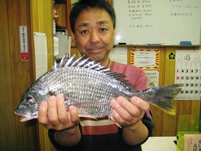 20110425uemura.jpg