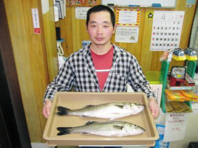 20110428uchiyama.jpg