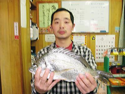 20110429uchiyama.jpg