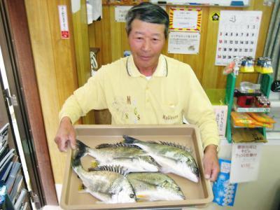 20110430sugiura.jpg