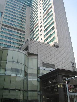 2011.3 上海 007