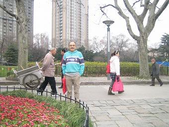 2011.3 上海 029