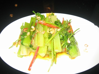 2011.3 上海 062