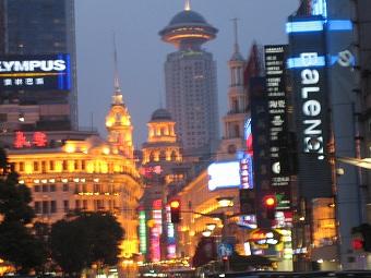 2011.3 上海 030