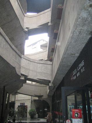 2011.3 上海 049