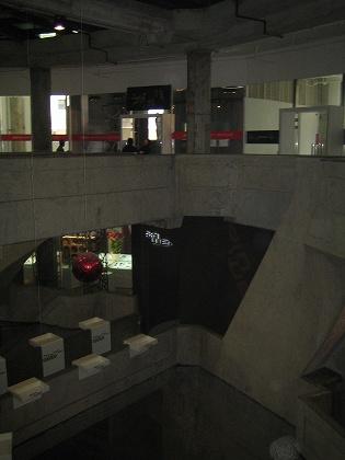 2011.3 上海 057