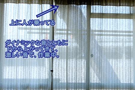 2_20110413204038.jpg