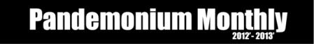Pandemonium-Monthly-web.jpg