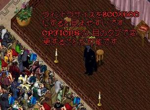 09120704