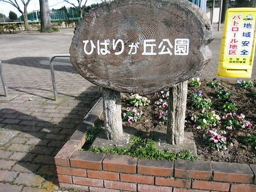 10おでかけ006