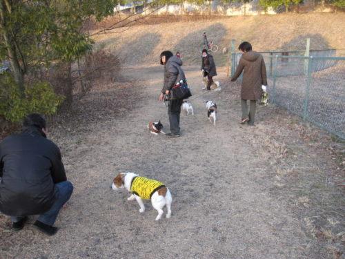 10長岡公園006