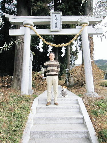 2011ドッグラン001