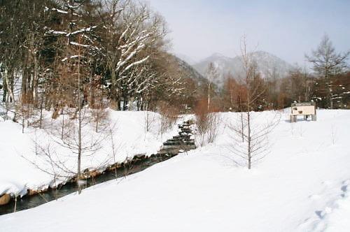 2011おでかけ024