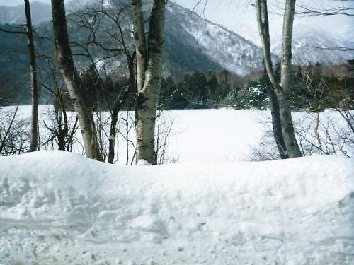 2011おでかけ037