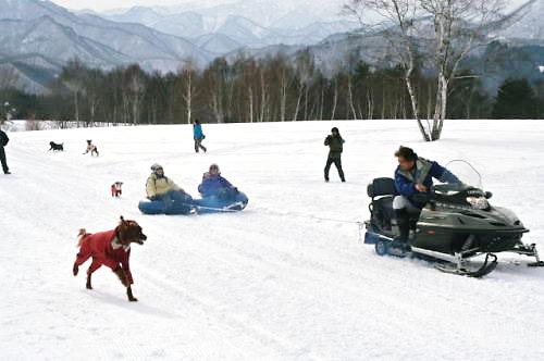 2011おでかけ081