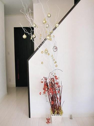 2011生け花027