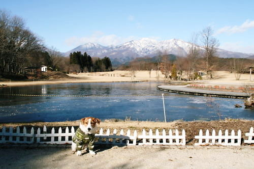 2012おでかけ002