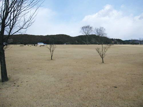 2012おでかけ083