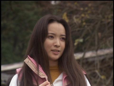 リリカ(演:斉藤麻衣)