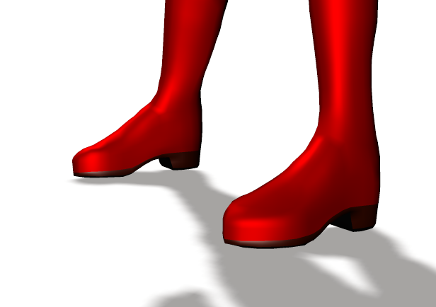 Boots_Sample2.png