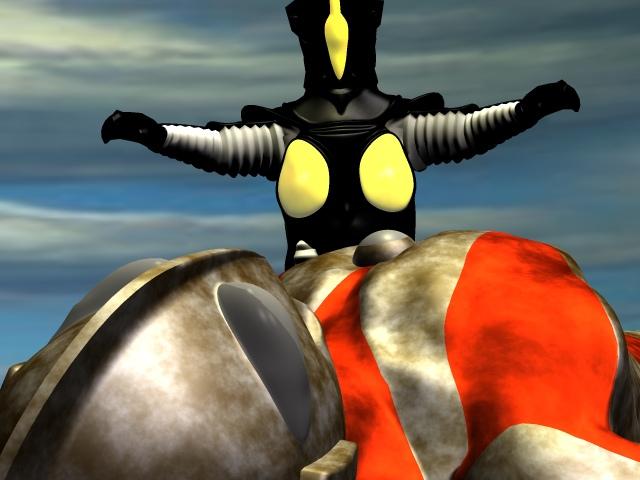 UltramanZetton16.jpg