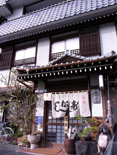 matsuzushi091223