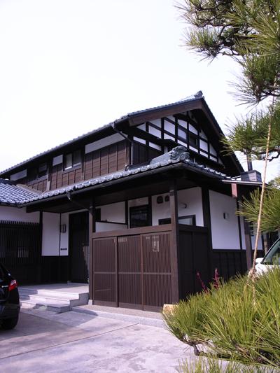 tanigawa0912r