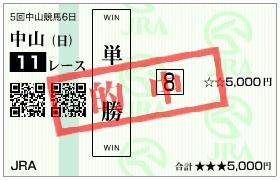 朝日杯FS_091220