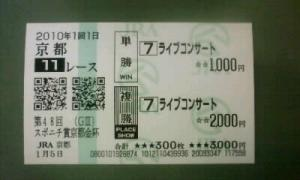 kyoto_kinnpai_100105