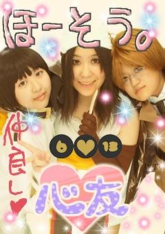 NoName_0017.jpg