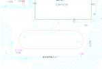 線路配置図
