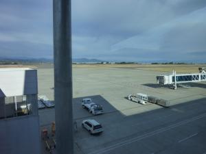 静岡空港3