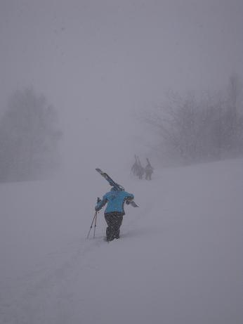 寒い日の過ごし方 007