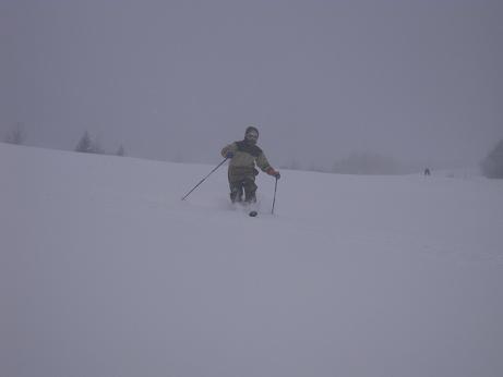 寒い日の過ごし方 020