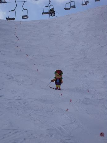 雪の休日 001