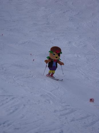 雪の休日 003