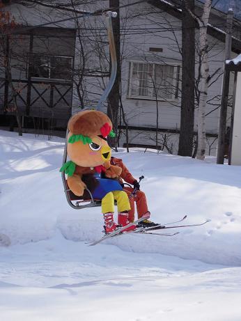 雪の休日 009
