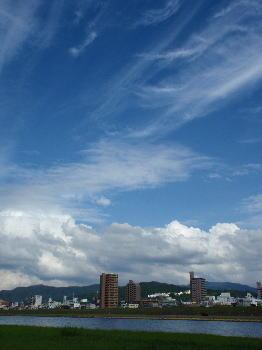 outagawa.jpg