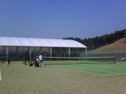 1031_tennis.jpg