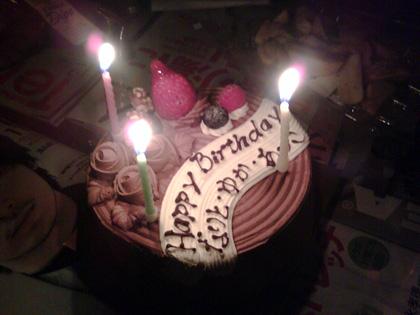 1114_birthday.jpg
