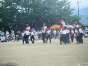 2011_0916rikujyou0001_convert_20110919081331.jpg
