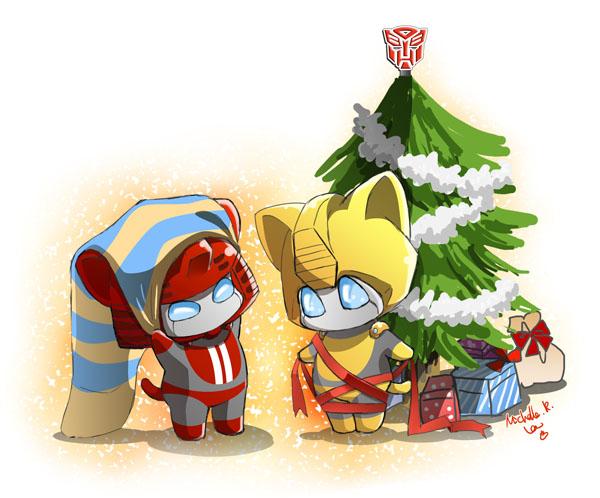 christmaskittiess.jpg