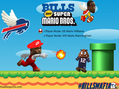 bills-super-mario-bros.jpg