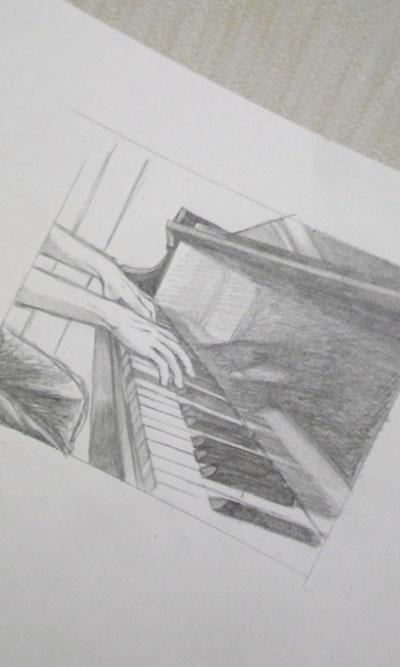 pianolove.jpg