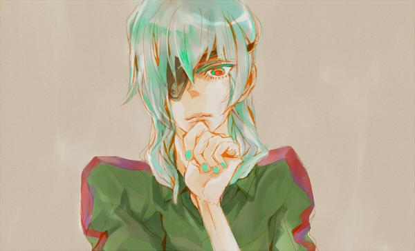 sakuma2_2s.jpg