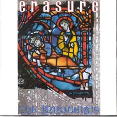 ERASURE「THE INNOCENTS」