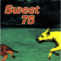 SWEET 75「SWEET 75」